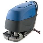 maszyny czyszczące bateryjne numatic