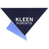 profesjonalne środki czystości Kleen