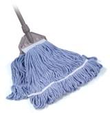 profesjonalne mopy sznurkowe do czyszczenia podłóg