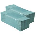 ręczniki papierowe składane ZZ