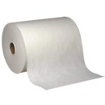 ręczniki papierowe w roli