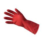rękawice ochronne do sprzątania